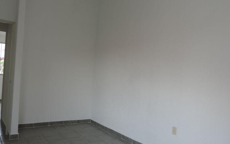 Foto de casa en condominio en venta en, jardines de ahuatlán, cuernavaca, morelos, 1252983 no 08