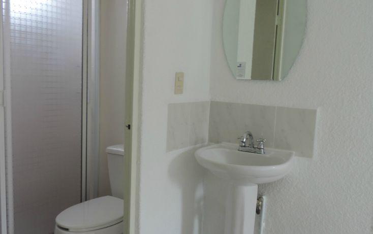Foto de casa en condominio en venta en, jardines de ahuatlán, cuernavaca, morelos, 1252983 no 09
