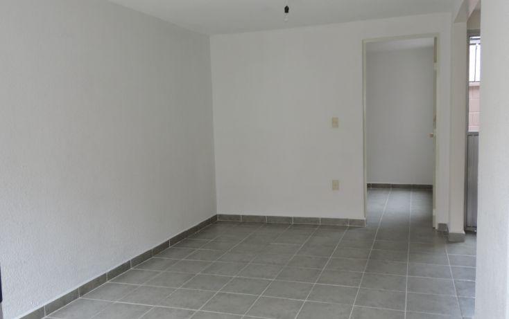 Foto de casa en condominio en venta en, jardines de ahuatlán, cuernavaca, morelos, 1252983 no 12