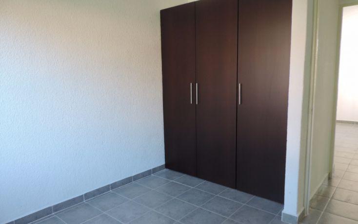 Foto de casa en condominio en venta en, jardines de ahuatlán, cuernavaca, morelos, 1252983 no 13