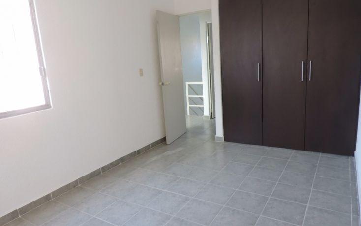 Foto de casa en condominio en venta en, jardines de ahuatlán, cuernavaca, morelos, 1252983 no 14