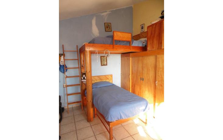 Foto de casa en venta en  , jardines de ahuatlán, cuernavaca, morelos, 1275003 No. 10