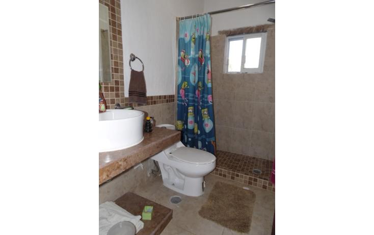 Foto de casa en venta en  , jardines de ahuatlán, cuernavaca, morelos, 1275003 No. 11