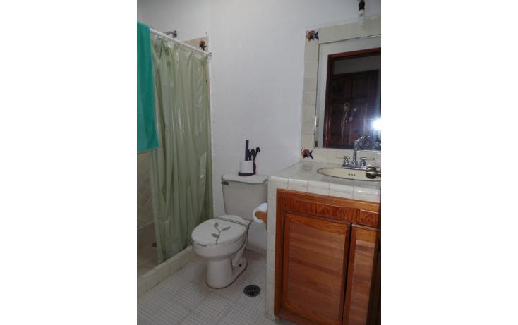 Foto de casa en venta en  , jardines de ahuatlán, cuernavaca, morelos, 1275003 No. 12