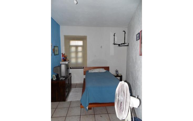 Foto de casa en venta en  , jardines de ahuatlán, cuernavaca, morelos, 1275003 No. 13