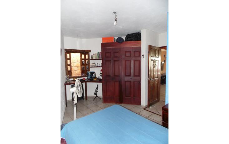 Foto de casa en venta en  , jardines de ahuatlán, cuernavaca, morelos, 1275003 No. 14