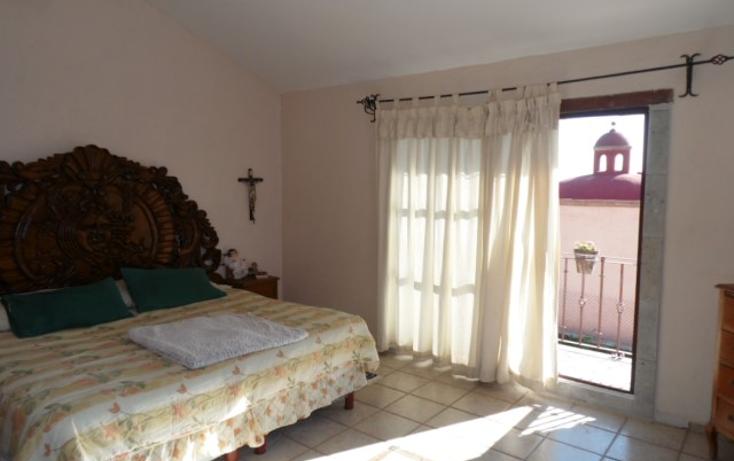 Foto de casa en venta en  , jardines de ahuatlán, cuernavaca, morelos, 1275003 No. 15