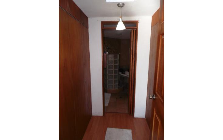 Foto de casa en venta en  , jardines de ahuatlán, cuernavaca, morelos, 1275003 No. 16