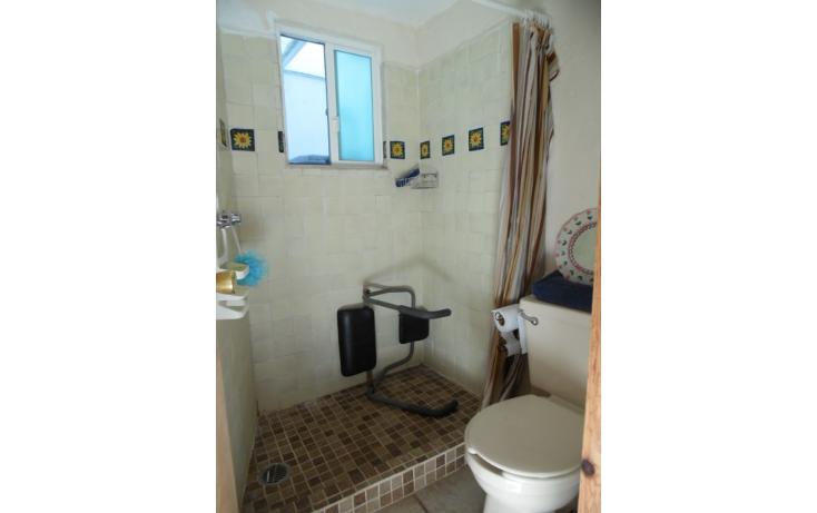 Foto de casa en venta en  , jardines de ahuatlán, cuernavaca, morelos, 1275003 No. 19