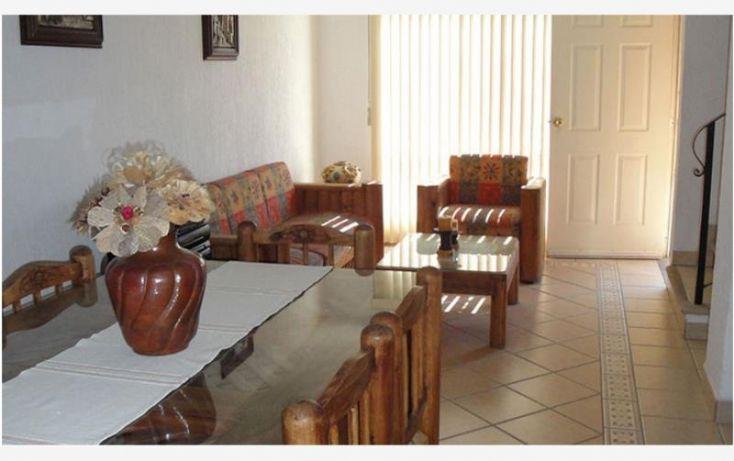Foto de casa en venta en, jardines de ahuatlán, cuernavaca, morelos, 1332377 no 02