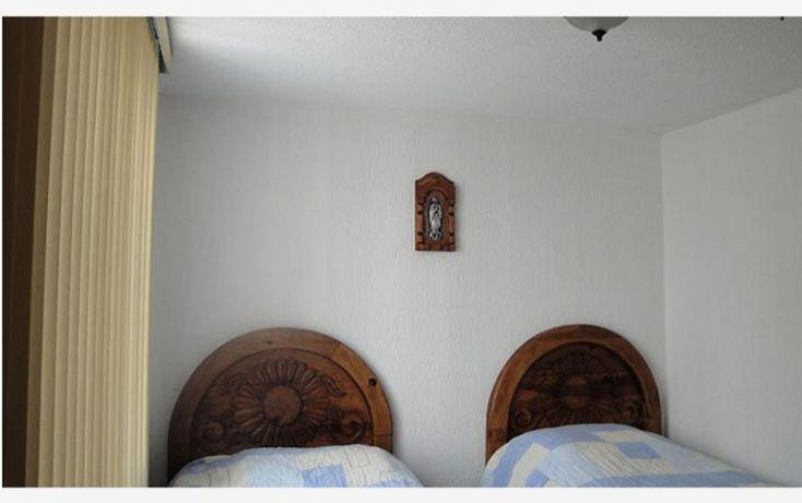 Foto de casa en venta en, jardines de ahuatlán, cuernavaca, morelos, 1332377 no 04