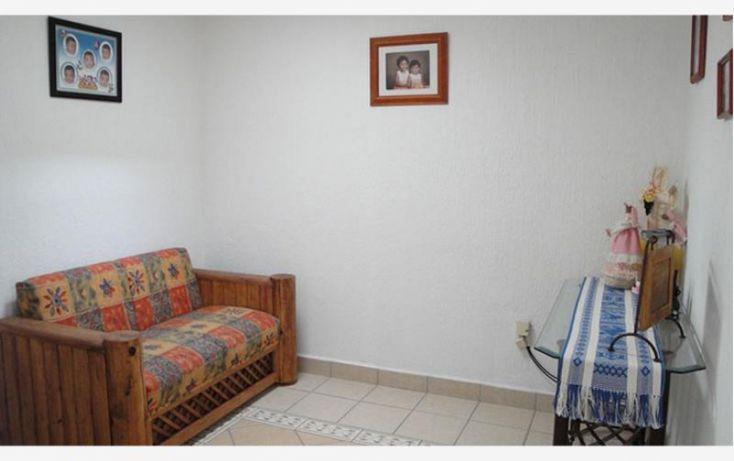 Foto de casa en venta en, jardines de ahuatlán, cuernavaca, morelos, 1332377 no 05