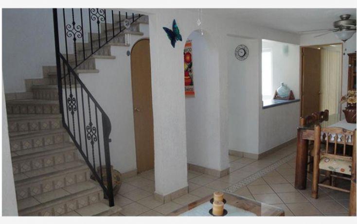 Foto de casa en venta en, jardines de ahuatlán, cuernavaca, morelos, 1332377 no 08