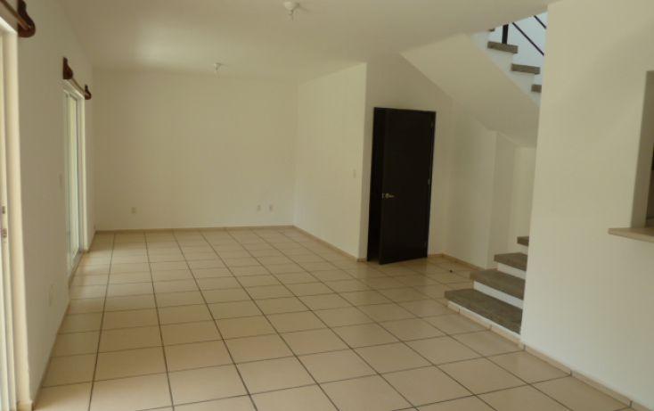 Foto de casa en venta en, jardines de ahuatlán, cuernavaca, morelos, 1411143 no 02
