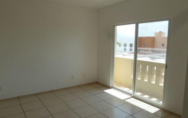 Foto de casa en venta en, jardines de ahuatlán, cuernavaca, morelos, 1411143 no 09
