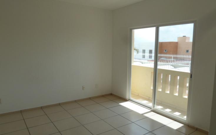 Foto de casa en venta en  , jardines de ahuatl?n, cuernavaca, morelos, 1411143 No. 09