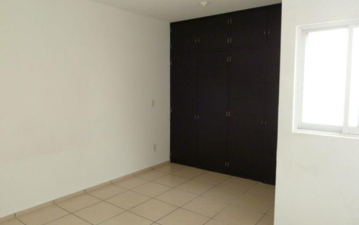 Foto de casa en venta en, jardines de ahuatlán, cuernavaca, morelos, 1411143 no 12