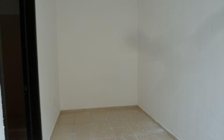 Foto de casa en venta en, jardines de ahuatlán, cuernavaca, morelos, 1411143 no 16
