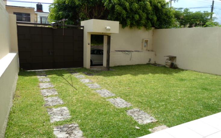 Foto de casa en venta en  , jardines de ahuatl?n, cuernavaca, morelos, 1411143 No. 17