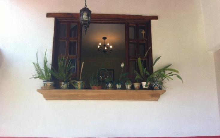 Foto de casa en venta en, jardines de ahuatlán, cuernavaca, morelos, 1449877 no 07
