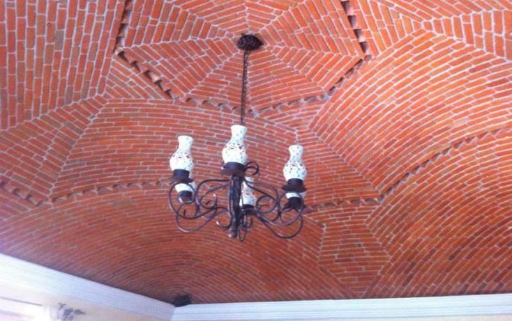 Foto de casa en venta en, jardines de ahuatlán, cuernavaca, morelos, 1449877 no 08