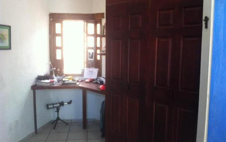 Foto de casa en venta en, jardines de ahuatlán, cuernavaca, morelos, 1449877 no 11