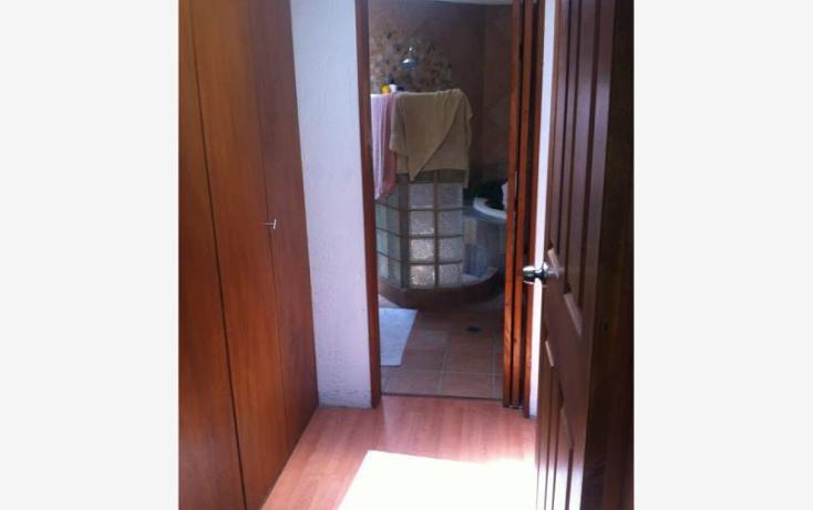 Foto de casa en venta en, jardines de ahuatlán, cuernavaca, morelos, 1449877 no 13
