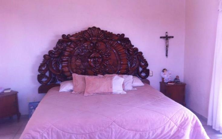 Foto de casa en venta en, jardines de ahuatlán, cuernavaca, morelos, 1449877 no 16
