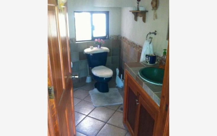 Foto de casa en venta en, jardines de ahuatlán, cuernavaca, morelos, 1449877 no 17