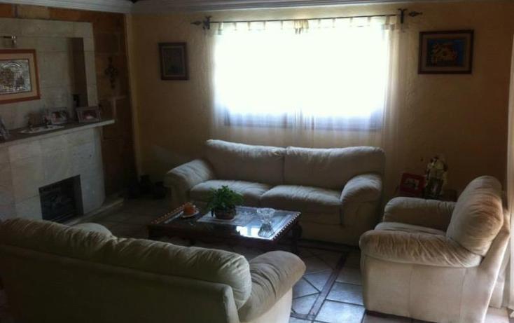 Foto de casa en venta en, jardines de ahuatlán, cuernavaca, morelos, 1449877 no 19