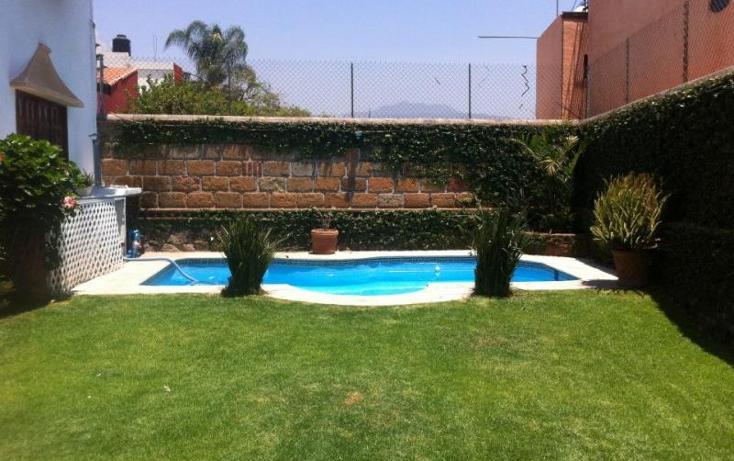 Foto de casa en venta en, jardines de ahuatlán, cuernavaca, morelos, 1449877 no 20