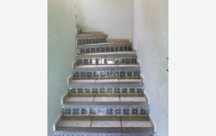 Foto de casa en venta en, jardines de ahuatlán, cuernavaca, morelos, 1449877 no 21