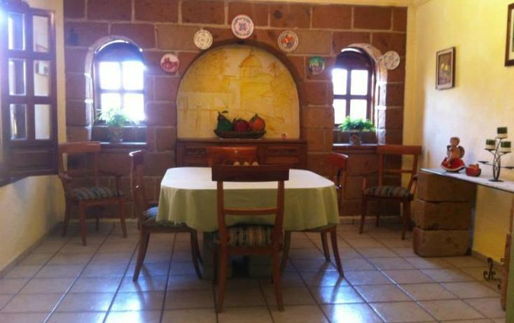 Foto de casa en venta en, jardines de ahuatlán, cuernavaca, morelos, 1449877 no 22