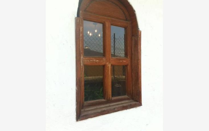 Foto de casa en venta en, jardines de ahuatlán, cuernavaca, morelos, 1449877 no 25