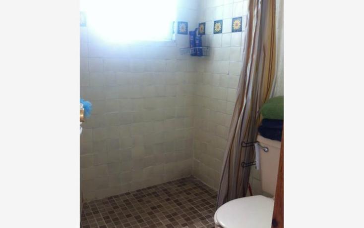 Foto de casa en venta en, jardines de ahuatlán, cuernavaca, morelos, 1449877 no 26