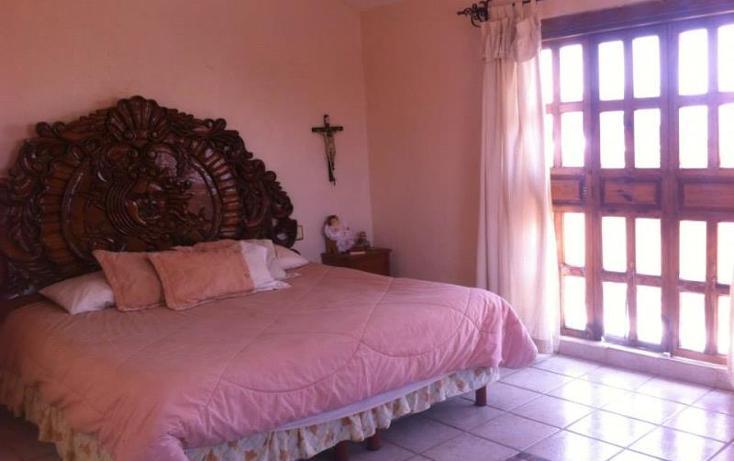 Foto de casa en venta en, jardines de ahuatlán, cuernavaca, morelos, 1449877 no 27