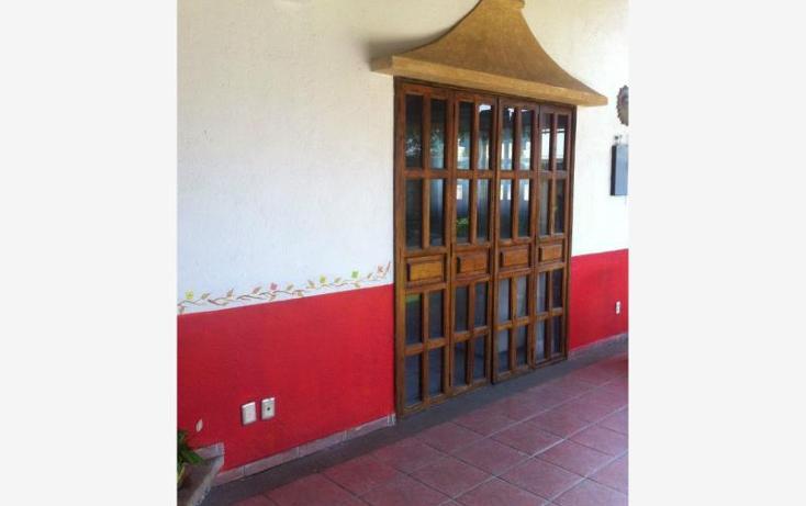 Foto de casa en venta en, jardines de ahuatlán, cuernavaca, morelos, 1449877 no 28
