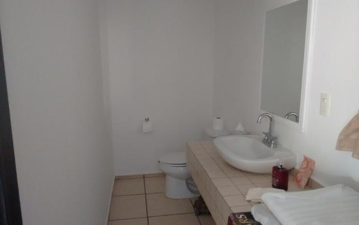 Foto de casa en venta en  , jardines de ahuatlán, cuernavaca, morelos, 1521218 No. 04