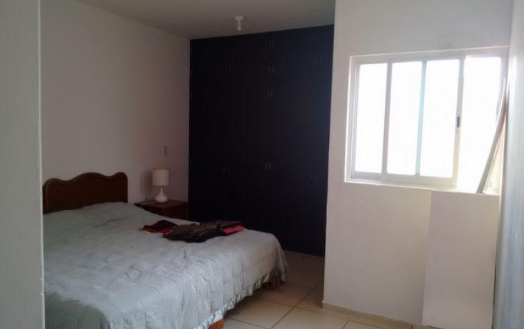 Foto de casa en venta en, jardines de ahuatlán, cuernavaca, morelos, 1521218 no 05