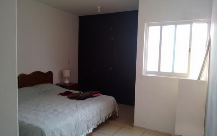 Foto de casa en venta en  , jardines de ahuatlán, cuernavaca, morelos, 1521218 No. 05