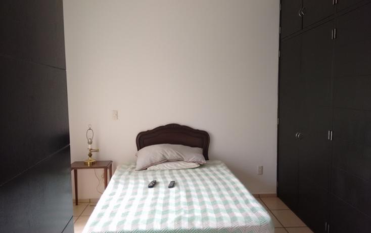 Foto de casa en venta en  , jardines de ahuatlán, cuernavaca, morelos, 1521218 No. 06