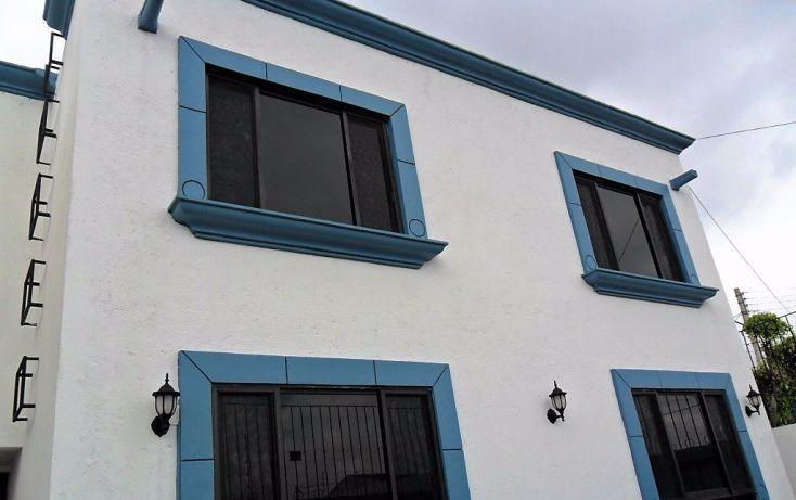 Foto de casa en venta en, jardines de ahuatlán, cuernavaca, morelos, 1562368 no 05