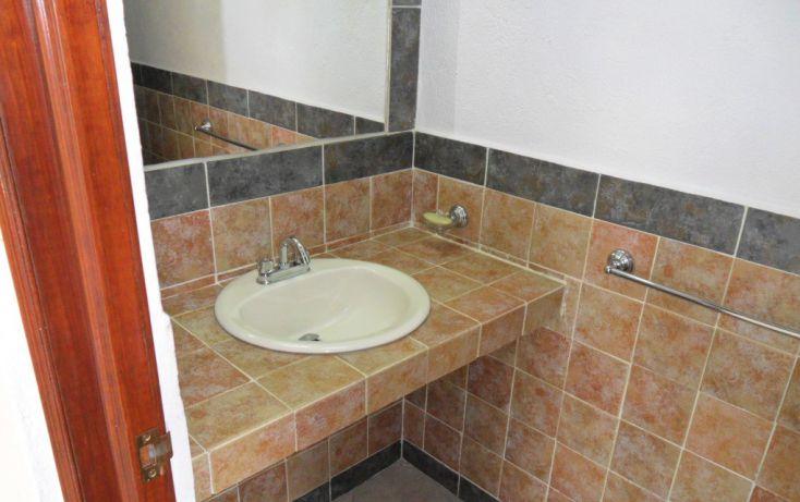 Foto de casa en venta en, jardines de ahuatlán, cuernavaca, morelos, 1562368 no 06