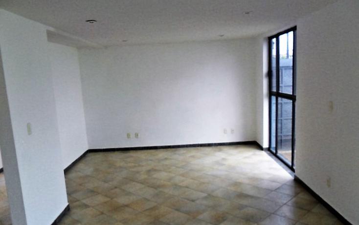 Foto de casa en venta en  , jardines de ahuatlán, cuernavaca, morelos, 1562368 No. 08