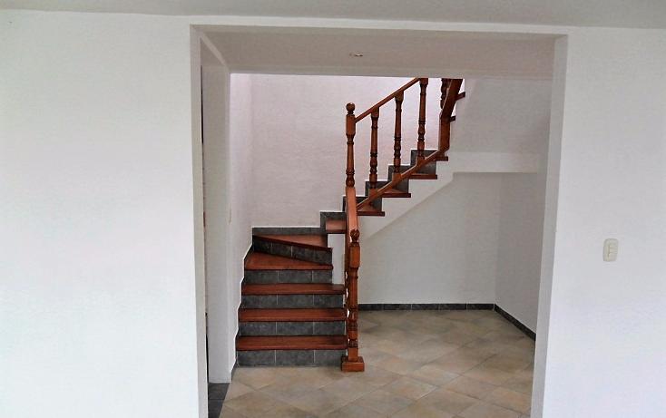 Foto de casa en venta en  , jardines de ahuatlán, cuernavaca, morelos, 1562368 No. 10