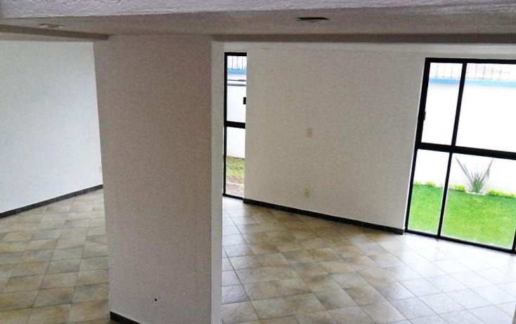 Foto de casa en venta en, jardines de ahuatlán, cuernavaca, morelos, 1562368 no 11