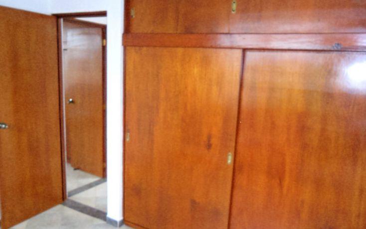 Foto de casa en venta en, jardines de ahuatlán, cuernavaca, morelos, 1562368 no 13