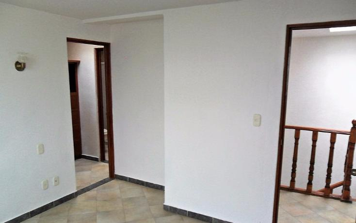 Foto de casa en venta en  , jardines de ahuatlán, cuernavaca, morelos, 1562368 No. 14