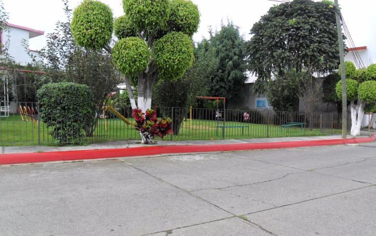 Foto de casa en venta en  , jardines de ahuatlán, cuernavaca, morelos, 1562368 No. 16