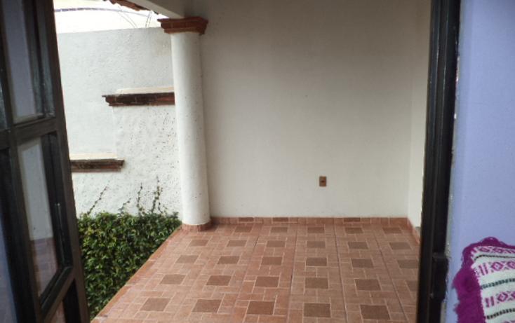 Foto de casa en venta en  , jardines de ahuatlán, cuernavaca, morelos, 1703222 No. 03